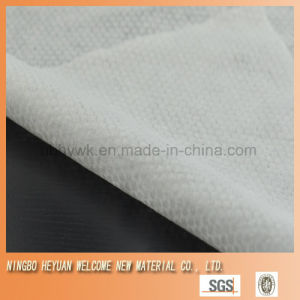 Spunlace Nonwoven Fabric for Wet Tissue
