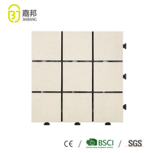 China Style Selections Discontinued Porcelain Floor Tiles Hot Sale