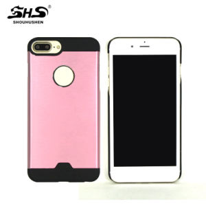 custodia shs per iphone se