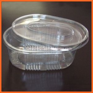 Thermoforming Box Grade Super Clear Flexible Rigid PVC Film
