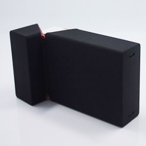 Wholesale Unique Style OEM Brand Eco-Friendly Siicone Cigarette Case pictures & photos