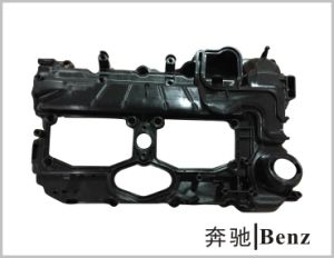 Cam Cover, Rearview Mirror, Grille, Panel, Intake Inlet Manifold, Sunroof Mould pictures & photos