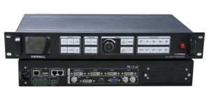 Lvp909 HD LED Video Processor