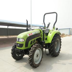 China Mini Tractor, Mini Tractor Manufacturers, Suppliers