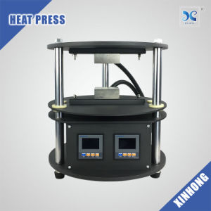 High Pressure electric rosin heat press with 2ton pressure pictures & photos