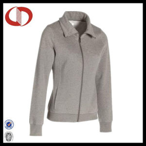Custom Clothing Women Outdoor and Winter Jacket pictures & photos