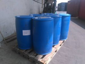 Propanediol Phenyl Ether pictures & photos