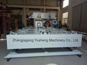 Ys630 Belling Machine/Socketing Machine/PVC Pipe plastic pictures & photos