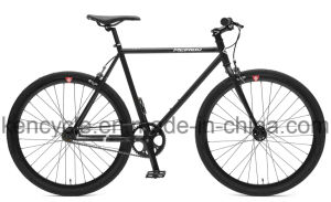 High Tensile Fixed Gear Bike Bicycle Sy-Fx70007 pictures & photos