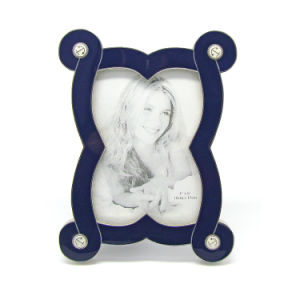 Decorating Handmade Best Selling Products Latest Design Photo Frame pictures & photos
