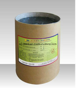 Hollow Glass Hot Melt Butyl Rubber, Hollow Glass Rubber pictures & photos