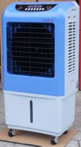 Good Material with Best Price of Air Cooler for Home Use pictures & photos