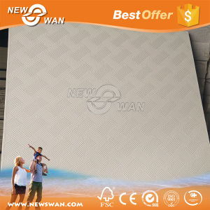 PVC Gypsum Board False Ceiling Price with Accessories pictures & photos