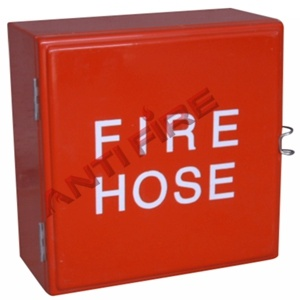Fire Hose Reel Cabinet, Xhl11007-B pictures & photos