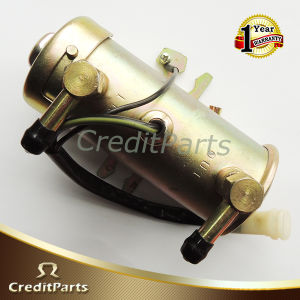12V Universal Low Pressure Electric Fuel Pump 480532e pictures & photos