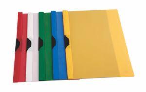 Presentation File Folder Report Cover (PVC Binder)