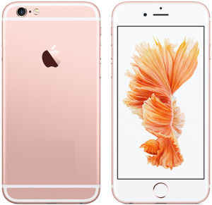 Original and Original for iPhone 6s Plus Refurbished Mobile Phone pictures & photos