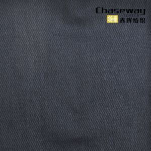 14s 100% Ramie Twill Weave Fabric for Garment