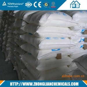 China Factory Sell Triple Pressed Stearic Acid /Stearic Acid Price pictures & photos