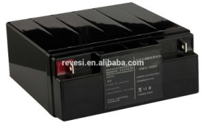 Long Cycle Life Li-ion Battery 12V 120ah LiFePO4 Battery Pack for Solar Stored pictures & photos