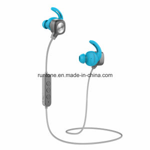 Sport Bluetooth Earbuds Wireless Bluetooth Headsets Noise Cancelling Earphones