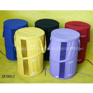 Laundry Hamper (DC0052)