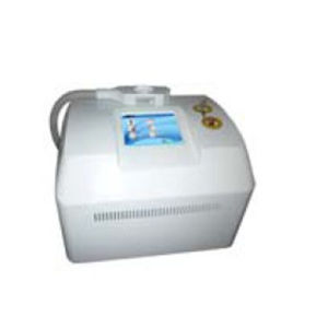 Portable IPL Hair Removal Beauty Equipment (PL3)