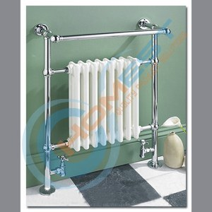 Traditional Radiator with Stainless Steel Material (RD005)