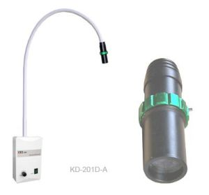 Examination Lamps (KD-201D) pictures & photos
