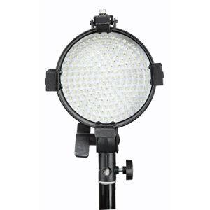 Professional LED Studio Light (FLED-169A)