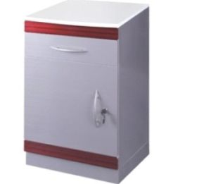 Dental Furnitures of Clinic Moving Cabinet pictures & photos