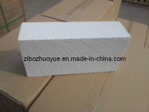 Refractory Heat Insulating Fire Brick B-1/B-5/B-7