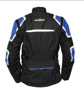 Jackets (MBN-1004J) pictures & photos