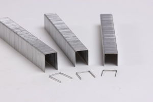 Industrial Wire Staple (P88 Staple) pictures & photos
