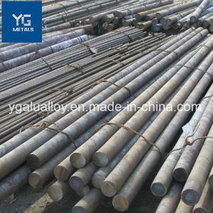 Wholesale Speed Alloy
