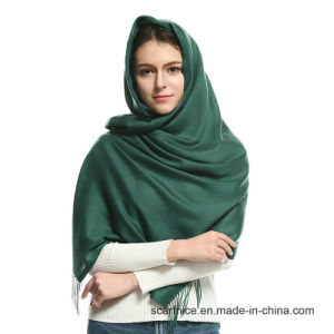 Summer Lightweight Scarf for Women Pashmina Shawl Wrap Stole