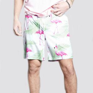 9e09530364 China Short Summer Pants, Short Summer Pants Wholesale ...