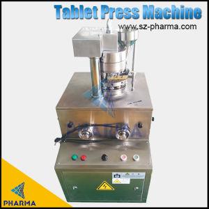 Pharmaceutical Equipment Machine Price, 2019 Pharmaceutical