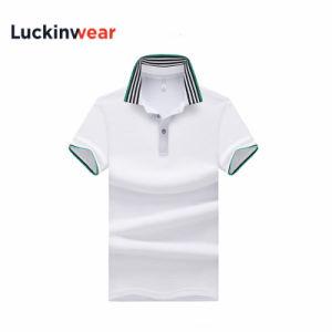 38df8b89 Wholesale Women T-Shirt, Wholesale Women T-Shirt Manufacturers & Suppliers    Made-in-China.com