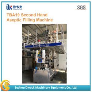 China Juice Tetra Pak, Juice Tetra Pak Manufacturers, Suppliers