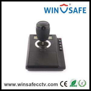 Dvr Video Controller
