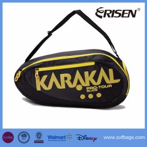 Product High Quality Sport Tennis Racket Bag pictures & photos