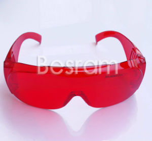 Green Blue Laser Safety Glasses Laser Protective Goggles