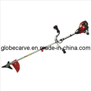 GGT8266 25.4CC Brush cutter