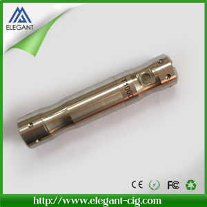 2014 The Newest Product Wholesale Price E- Cigarette Wholesale