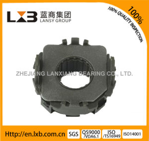 2041. J3 Clutch Bearing for Renault