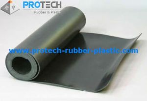 Rubber Sheet /Mats pictures & photos