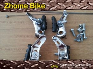 Bicycle Parts/Cantilever Brake (CP, ED) , Brake Cable