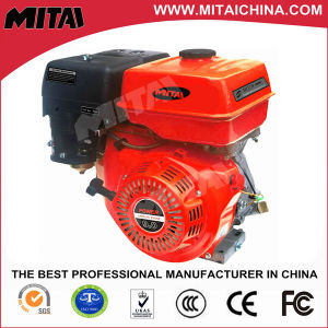 Air Cooled 4 Stroke Jet Engine From China