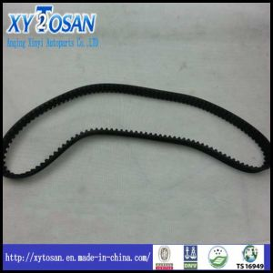 China Timing Belt &Rubber Belt &Synchronous Belt for Toyota All